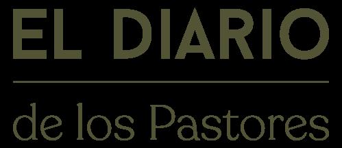 El Diario de los Pastores